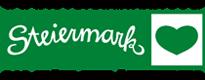 Zur Website von Steiermark Tourismus