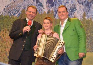Steirischer Harmonikawettbewerb 2015