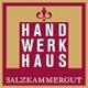 Zur Website des Handwerkhauses