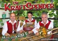 Wir spielen eine steirische Harmonika von Harmonika Schmidt