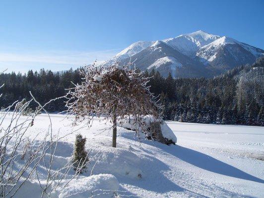 Winterausklang Volksmusik Seminar 2018