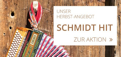 2017-11_Schmidt-Hit_Menu