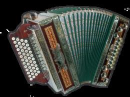 Gebrauchtinstrumente Novak (KOM) F-B-ES-AS