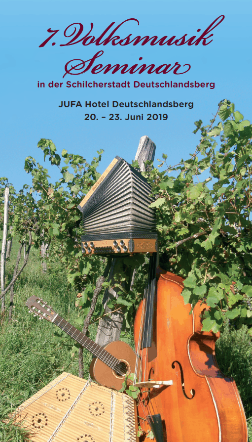 volksmusik-seminar-deutschlandsberg
